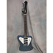 Gibson Firebird Non-Reverse Solid Body Electric Guitar