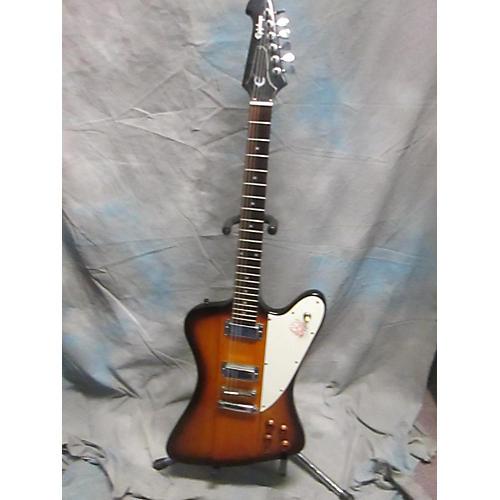 Epiphone Firebird Studio Solid Body Electric Guitar-thumbnail