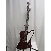 Epiphone Firebird Studio Solid Body Electric Guitar