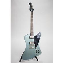 Epiphone Firebird Studio Solid Body Electric Guitar