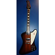 Gibson Firebird V Solid Body Electric Guitar
