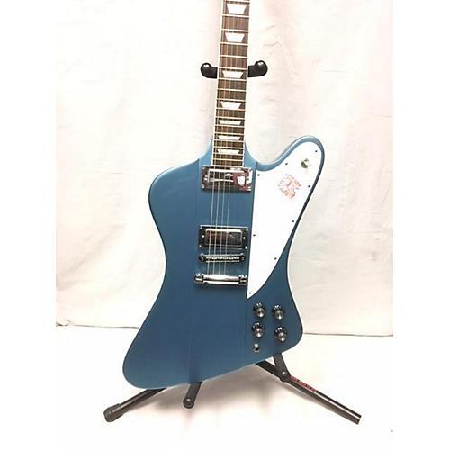 Gibson Firebird V Solid Body Electric Guitar