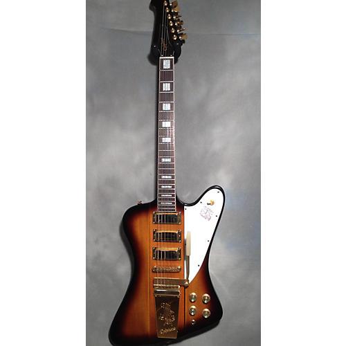 Epiphone Firebird VII Solid Body Electric Guitar