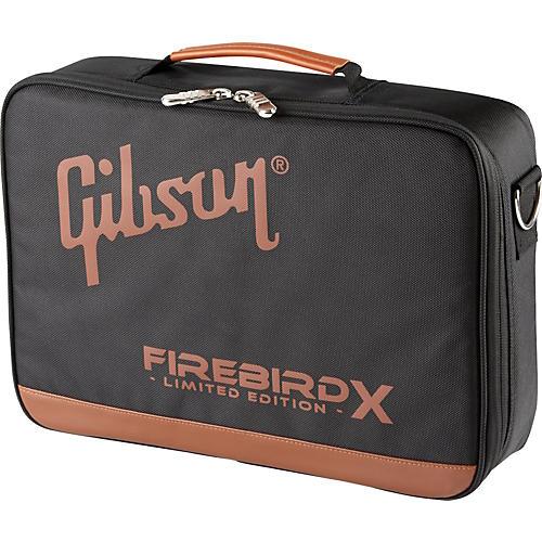 Gibson Firebird X Electric Guitar Redolution