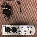 Presonus Firebox Audio Interface-thumbnail
