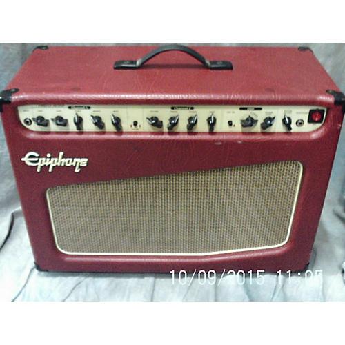 Epiphone Firefly 30 DSP Guitar Combo Amp-thumbnail