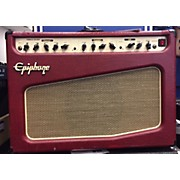 Epiphone Firefly 30 Guitar Combo Amp