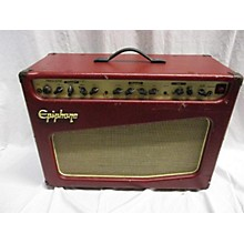 Epiphone Firefly 30 Guitar Combo Amp
