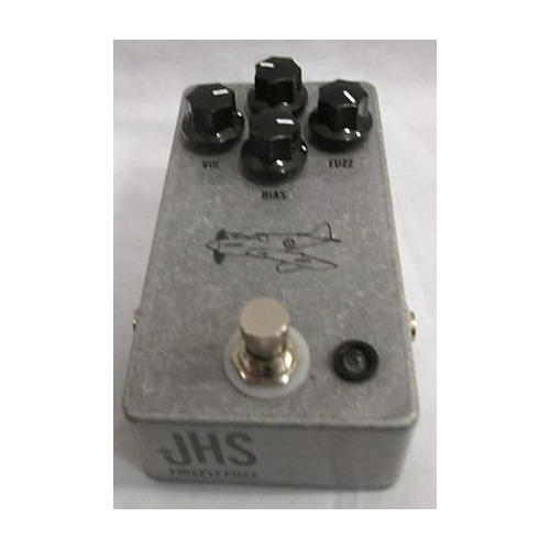 JHS Pedals Firefly Fuzz Effect Pedal