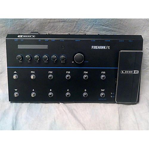 Line 6 Firehawk 1500 Guitar Combo Amp-thumbnail