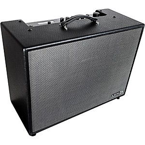 Line 6 Firehawk 1500 Stereo Guitar Combo Amp by Line 6
