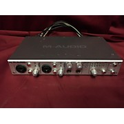 M-Audio Firewire 1814 Audio Interface