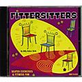 Kimbo Fittersitters-thumbnail