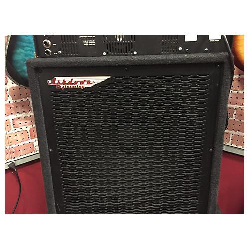 Ashdown Five Fifteen 100W 1x15 Bass Combo Amp