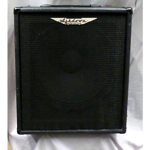 Ashdown Five Fifteen 100W 1x15 Bass Combo Amp