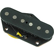 Seymour Duncan Five-Two Fender Tele Pickup