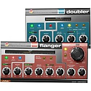 Softube Fix Flanger Doubler