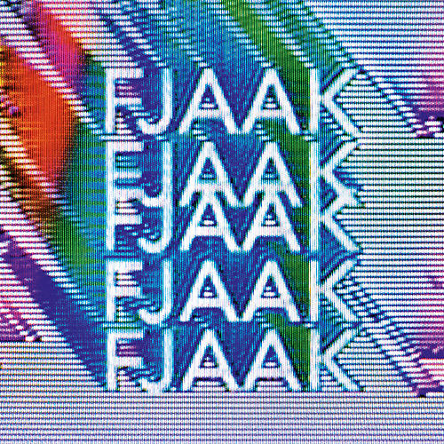 Alliance Fjaak - Fjaak