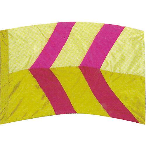 StylePlus Flag Design #47