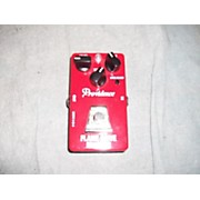 Providence Flame Driver Effect Pedal
