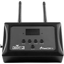 CHAUVET DJ FlareCON Air Wi-Fi Receiver/Wireless D-Fi Transmitter