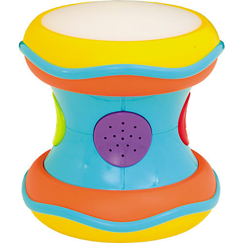 Iplay Flash Beat Drum
