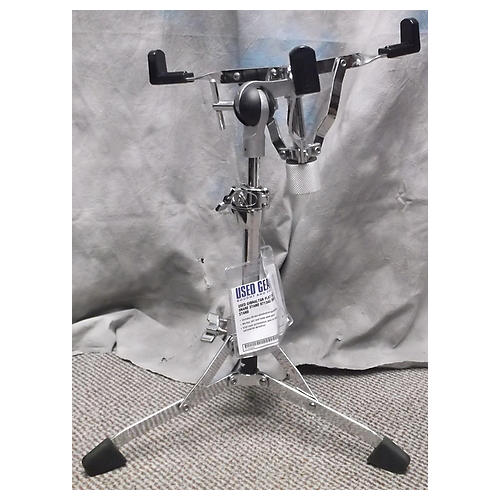 Gibraltar Flat Base Snare Stand 8713AU Snare Stand-thumbnail