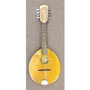 Kentucky Flat Iron 1sh Mandolin