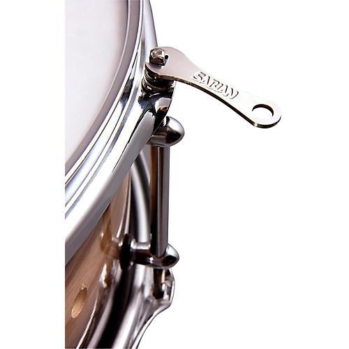 Sabian Flat Key-thumbnail