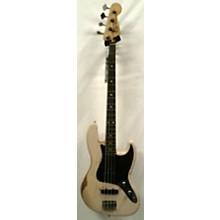 Fender Flea Signature Jazz Bass Electric Bass Guitar