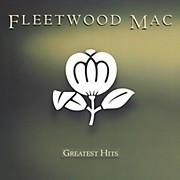 WEA Fleetwood Mac - Greatest Hits (Vinyl)