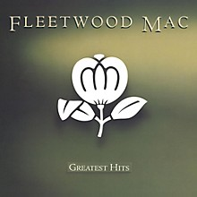 Fleetwood Mac - Greatest Hits (Vinyl)