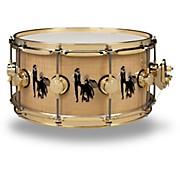 DW Fleetwood Mac Icon Snare
