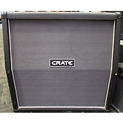 Crate Flex 412a Guitar Cabinet