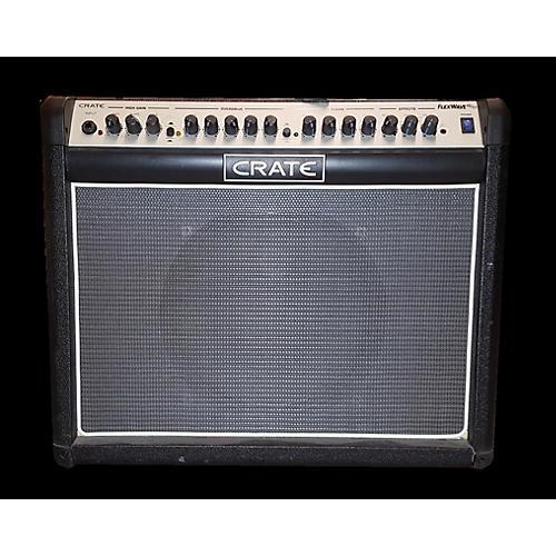 Crate Flex65 Guitar Combo Amp