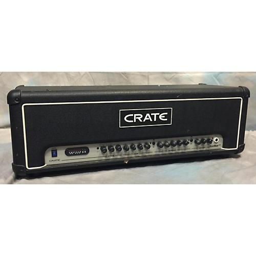 Crate FlexWave FW120H 120W Guitar Amp Head