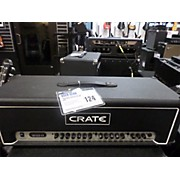 Crate FlexWave FW120H 120W Solid State Guitar Amp Head