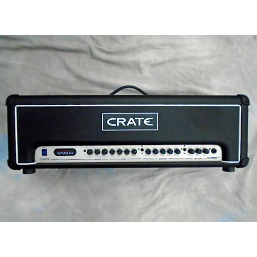 Crate FlexWave Series FW120H 120W Guitar Amp Head