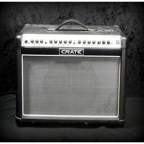 Crate FlexWave Series FW65 65W 1x12 Guitar Combo Amp