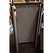 Primacoustic Flexibooth Sound Shield