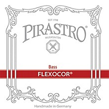 Pirastro Flexocor Series Double Bass F# String
