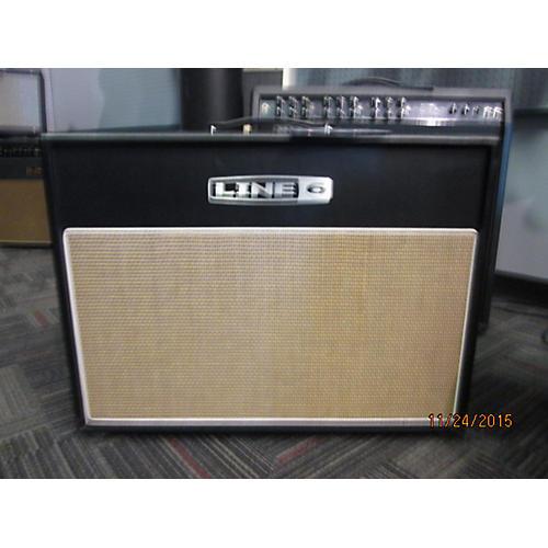 Line 6 Flextone 3 Xl Guitar Combo Amp