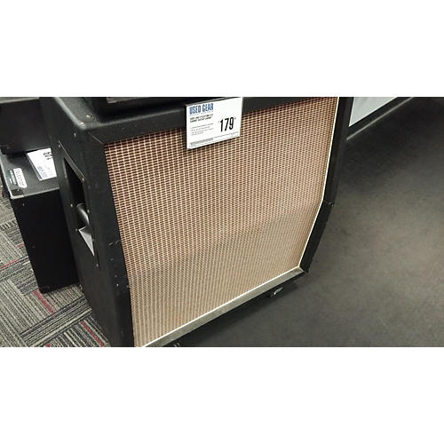 Line 6 Flextone 412 Cabinet Guitar Cabinet-thumbnail