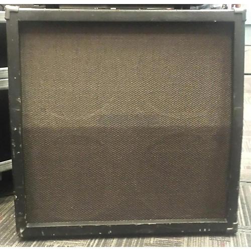 Line 6 Flextone Cabinet Guitar Cabinet-thumbnail
