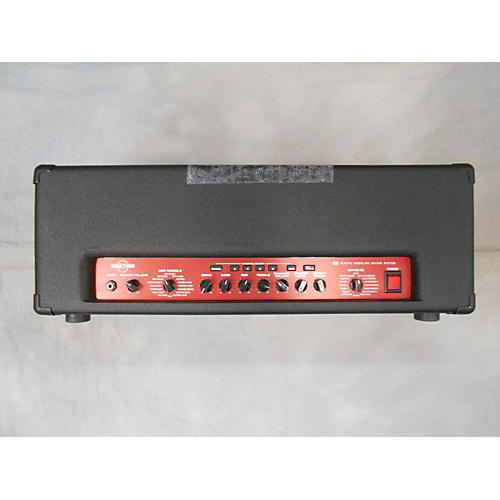 Line 6 Flextone HD Amp Head Solid State Guitar Amp Head