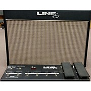 Line 6 Flextone II Guitar Cabinet