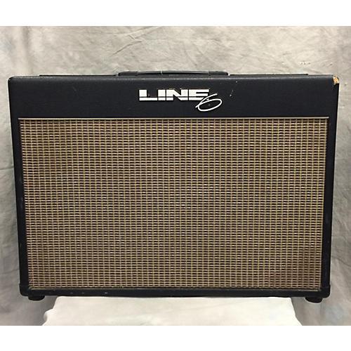 Line 6 Flextone II Guitar Combo Amp