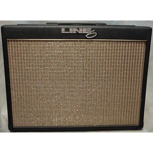 Line 6 Flextone II Plus Guitar Combo Amp