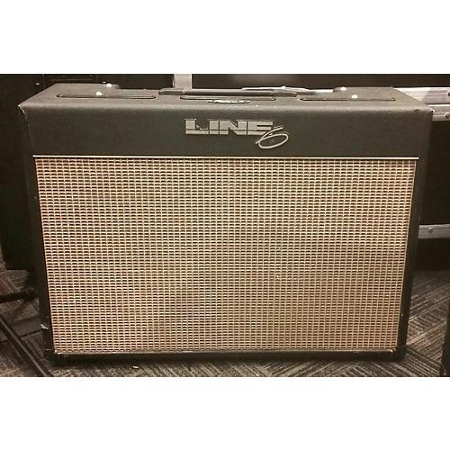 Line 6 Flextone II XL Guitar Combo Amp