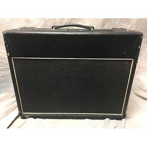 Line 6 Flextone III 112 75w 1x12 Guitar Combo Amp